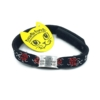 lady bugs beastie band cat safety collar combo